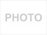 Фанера вологостійка ламінована 35мм ( глянець)